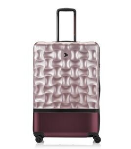 Uphill - Trolley L in Cameo Rose