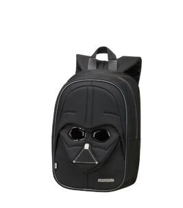 Star Wars Ultimate Sac à dos pour en Multicoleur