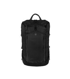 Altmont Active - Compact Laptop Backpack in Black