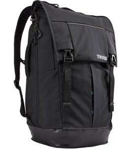 Thule - 29L Paramount Flapover Daypack in Black