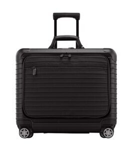 Bolero - Business Multiwheel® (44cm) noir