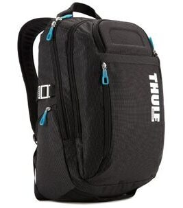 Thule - 21L Crossover Backpack [15 Zoll] in Black