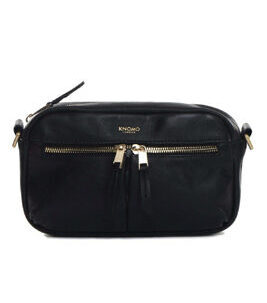 Mayfair Luxe Brook en noir