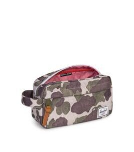 Chapter Beauty Case en Frog Camo