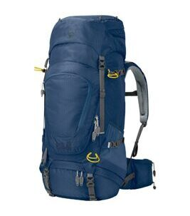 Highland Trail XT 345 Women - Damen Trekkingrucksack in Ocean Wave
