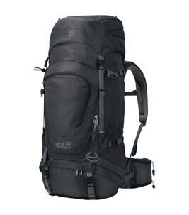 Highland Trail XT 345 Women - Damen Trekkingrucksack in Phantom