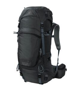 Highland Trail XT 48 - Trekkingrucksack in Phantom