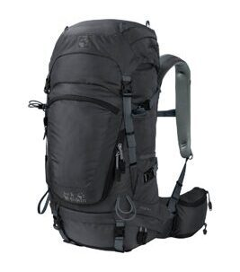 Highland Trail XT 36 - Trekkingrucksack in Phantom
