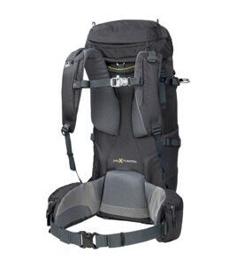 Highland Trail XT 34 Women - Damen Trekkingrucksack in Phantom