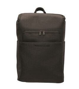 Roadster 4.0 - BackPack LVZ en noir