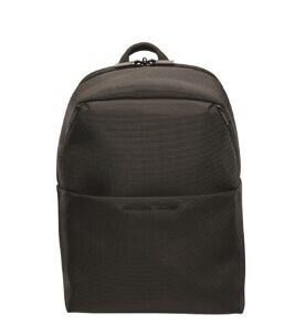 Roadster 4.0 - BackPack MVZ en Noir