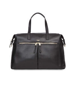 "Mayfair Luxe Audley 14"" en noir"
