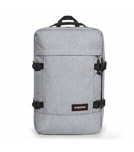 Tranzpack Sunday Grey