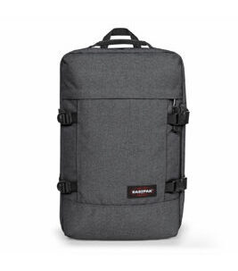 Tranzpack Black Denim