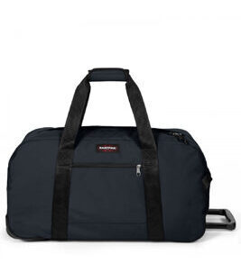 Container 85+ Sac de voyage trolley en cloud navy
