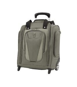 Maxlite 5 Handgepäcktrolley Underseat Carry-On SlateGreen