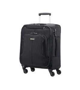 "XBR Mobile Office Spinner 15,6"" in Schwarz"