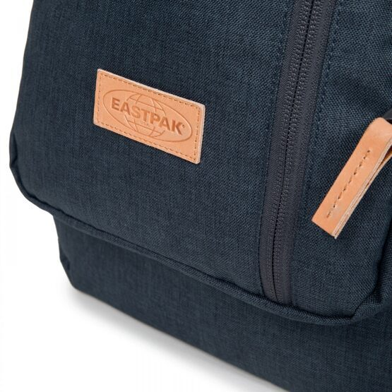 Smallker CS Triple Denim